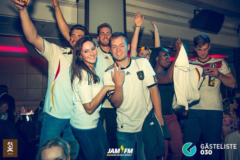 https://www.gaesteliste030.de/Partyfoto #16 Felix Club Berlin vom 21.06.2014
