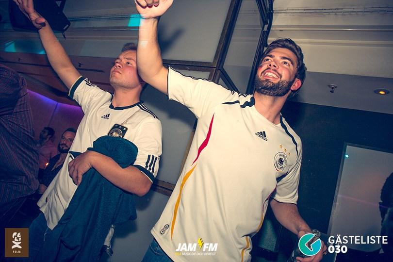 https://www.gaesteliste030.de/Partyfoto #18 Felix Club Berlin vom 21.06.2014