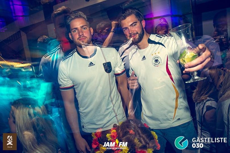 https://www.gaesteliste030.de/Partyfoto #58 Felix Club Berlin vom 21.06.2014