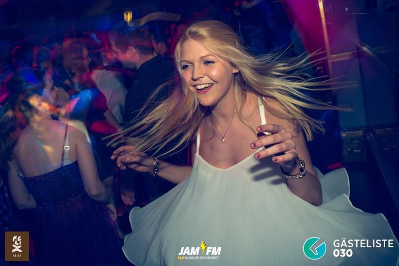 https://www.gaesteliste030.de/Partyfoto #4 Felix Club Berlin vom 21.06.2014