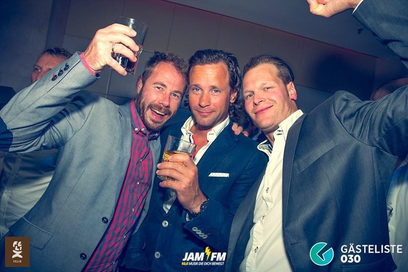 https://www.gaesteliste030.de/Partyfoto #12 Felix Club Berlin vom 21.06.2014