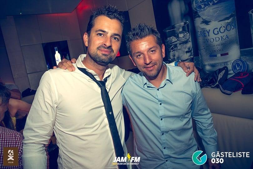 https://www.gaesteliste030.de/Partyfoto #71 Felix Club Berlin vom 21.06.2014