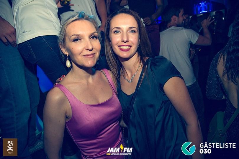 https://www.gaesteliste030.de/Partyfoto #81 Felix Club Berlin vom 21.06.2014