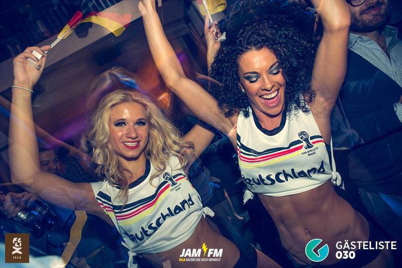 https://www.gaesteliste030.de/Partyfoto #9 Felix Club Berlin vom 21.06.2014