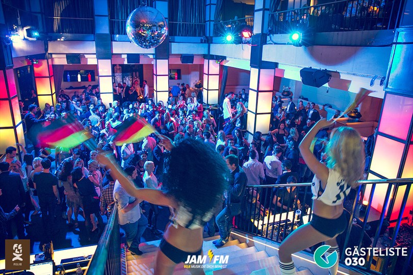 https://www.gaesteliste030.de/Partyfoto #48 Felix Club Berlin vom 21.06.2014