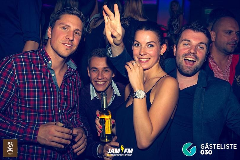 https://www.gaesteliste030.de/Partyfoto #2 Felix Club Berlin vom 21.06.2014