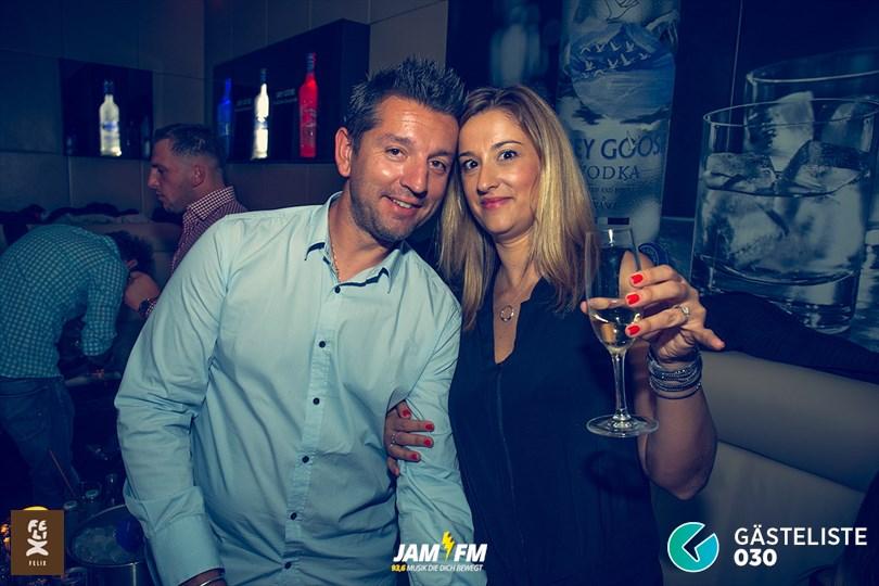 https://www.gaesteliste030.de/Partyfoto #74 Felix Club Berlin vom 21.06.2014