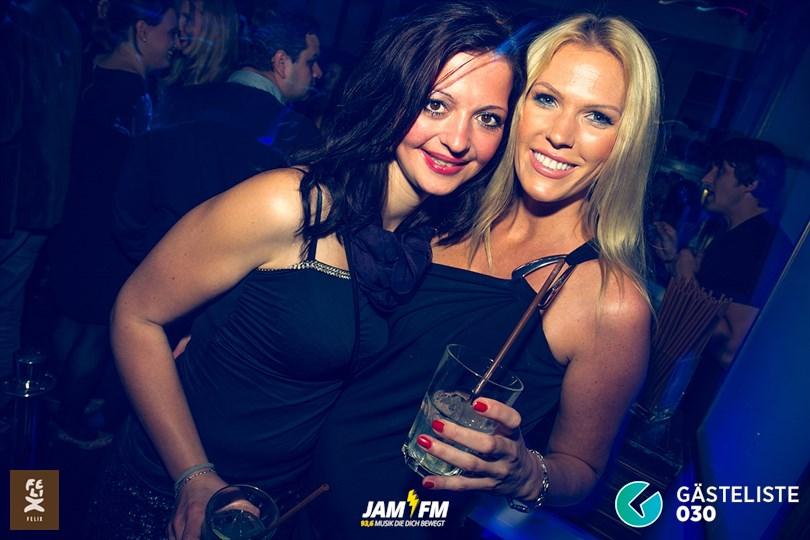 https://www.gaesteliste030.de/Partyfoto #55 Felix Club Berlin vom 21.06.2014