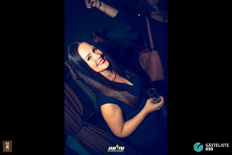 https://www.gaesteliste030.de/Partyfoto #64 Felix Club Berlin vom 21.06.2014