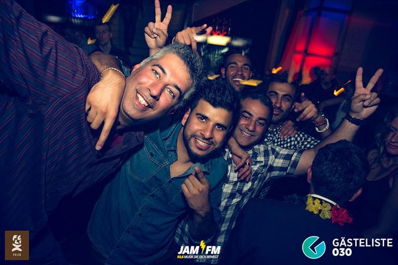 https://www.gaesteliste030.de/Partyfoto #80 Felix Club Berlin vom 21.06.2014