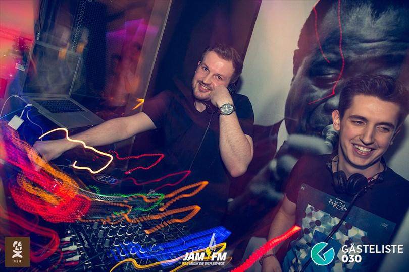 https://www.gaesteliste030.de/Partyfoto #77 Felix Club Berlin vom 21.06.2014