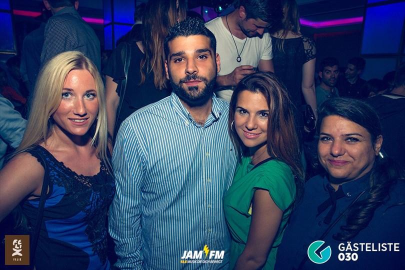 https://www.gaesteliste030.de/Partyfoto #93 Felix Club Berlin vom 21.06.2014