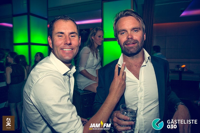 https://www.gaesteliste030.de/Partyfoto #91 Felix Club Berlin vom 21.06.2014