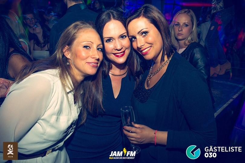 https://www.gaesteliste030.de/Partyfoto #25 Felix Club Berlin vom 21.06.2014