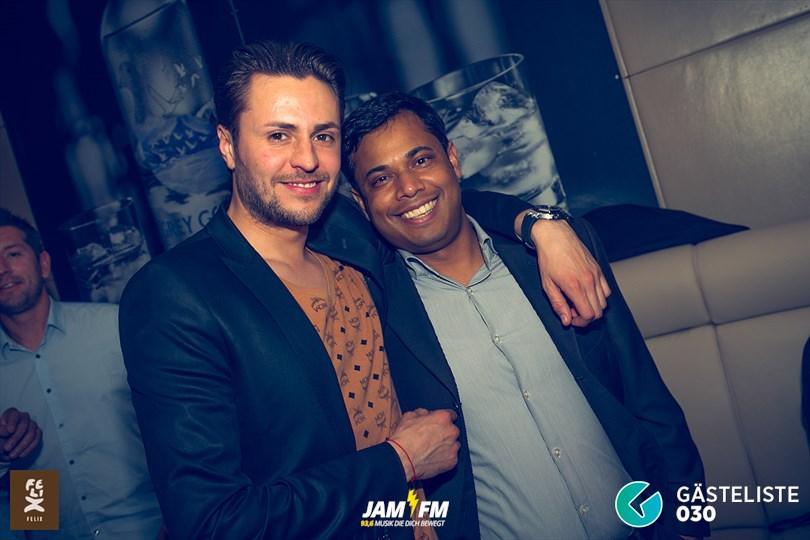 https://www.gaesteliste030.de/Partyfoto #68 Felix Club Berlin vom 21.06.2014