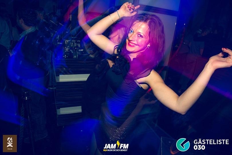 https://www.gaesteliste030.de/Partyfoto #67 Felix Club Berlin vom 21.06.2014