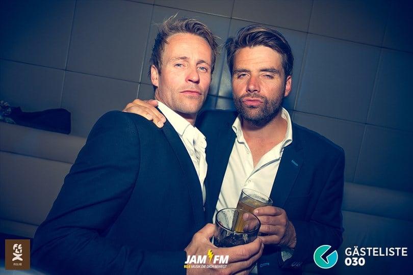 https://www.gaesteliste030.de/Partyfoto #65 Felix Club Berlin vom 21.06.2014