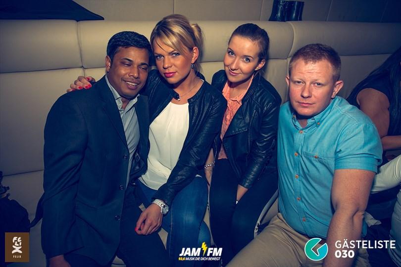 https://www.gaesteliste030.de/Partyfoto #73 Felix Club Berlin vom 21.06.2014