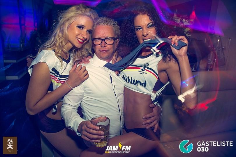https://www.gaesteliste030.de/Partyfoto #52 Felix Club Berlin vom 21.06.2014