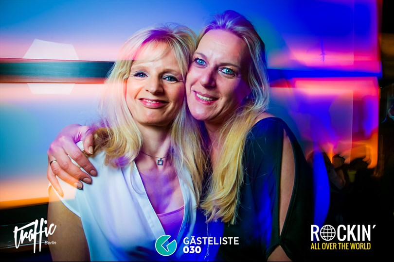 https://www.gaesteliste030.de/Partyfoto #45 Traffic Berlin vom 28.05.2014