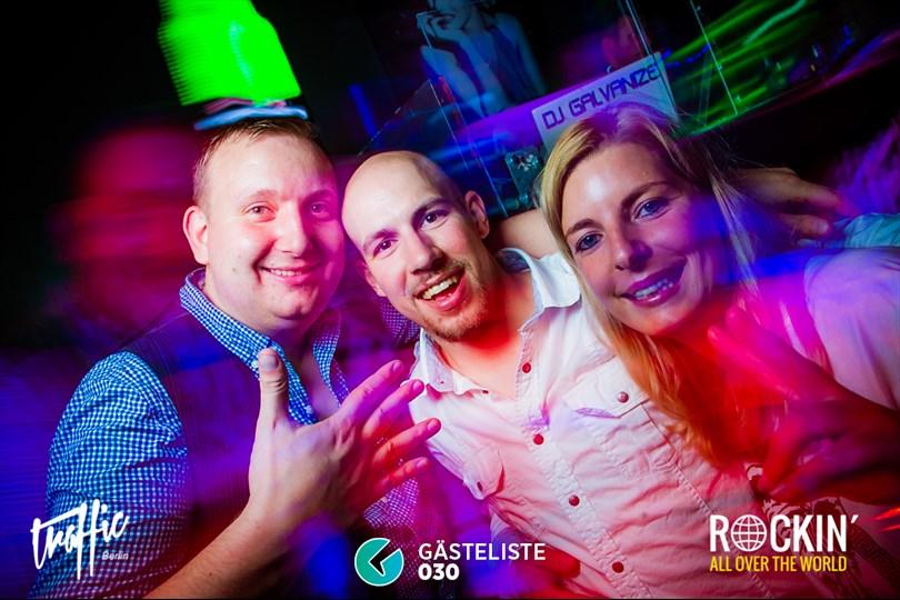 https://www.gaesteliste030.de/Partyfoto #138 Traffic Berlin vom 28.05.2014