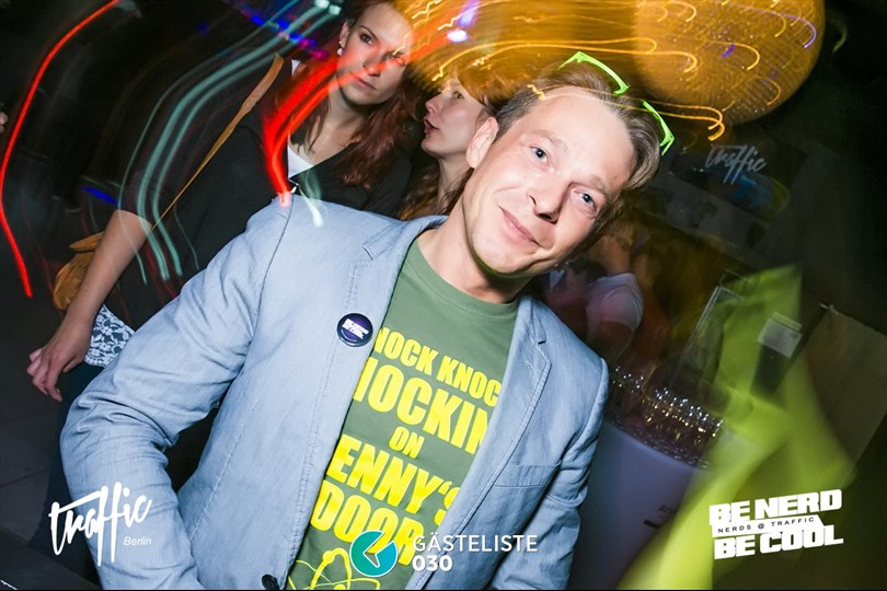 https://www.gaesteliste030.de/Partyfoto #78 Traffic Berlin vom 20.06.2014