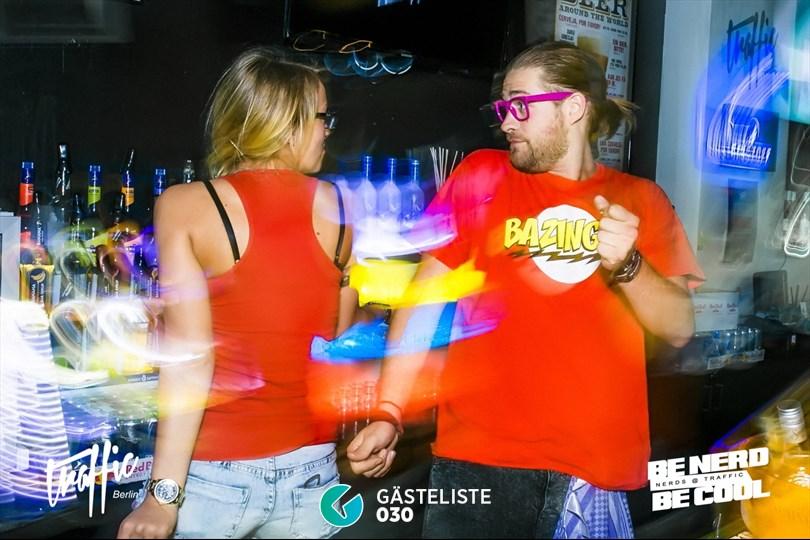 https://www.gaesteliste030.de/Partyfoto #83 Traffic Berlin vom 20.06.2014
