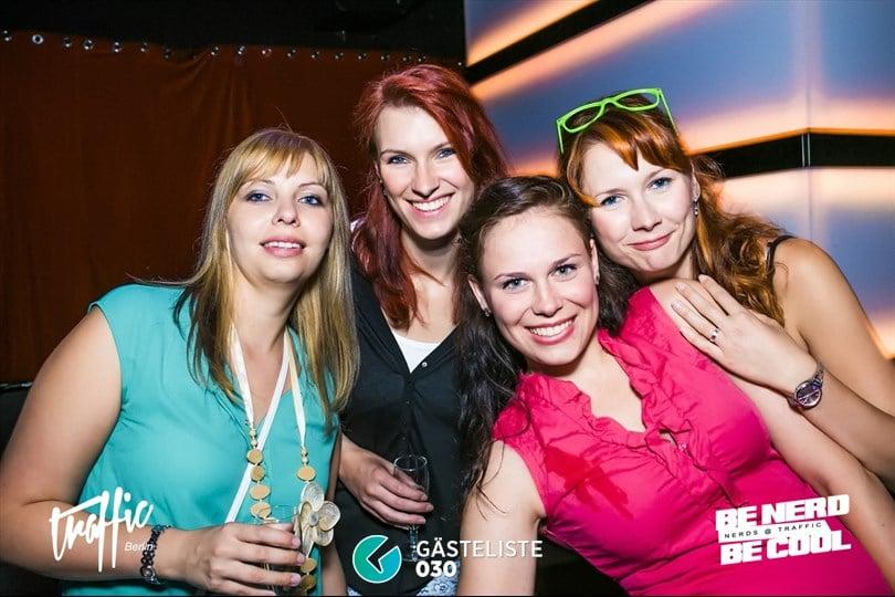 https://www.gaesteliste030.de/Partyfoto #75 Traffic Berlin vom 20.06.2014