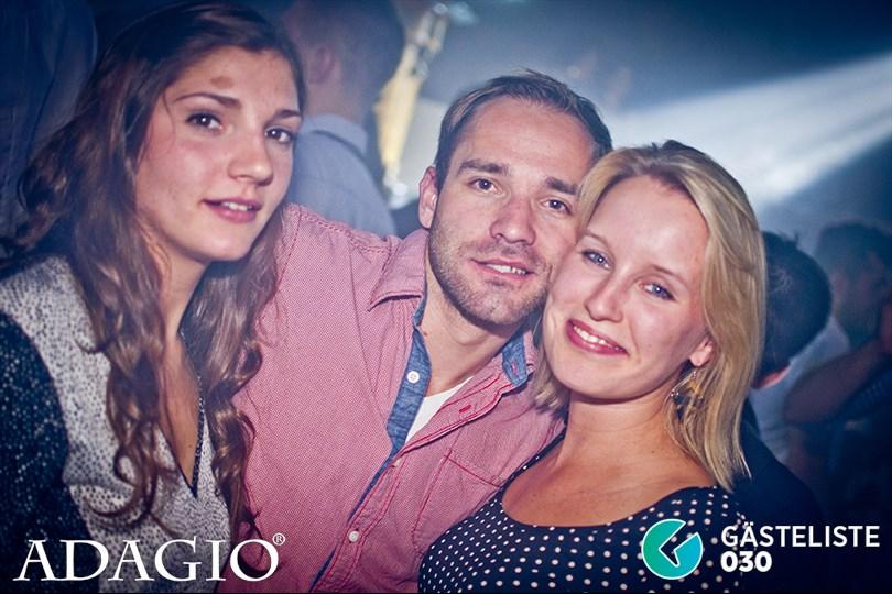 https://www.gaesteliste030.de/Partyfoto #63 Adagio Berlin vom 21.06.2014
