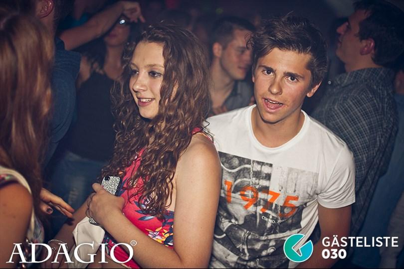 https://www.gaesteliste030.de/Partyfoto #14 Adagio Berlin vom 21.06.2014