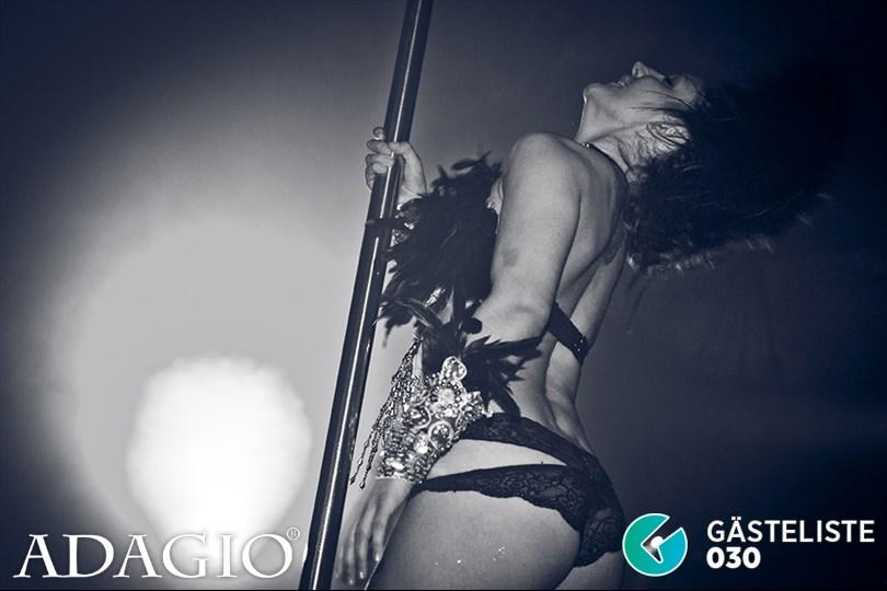 https://www.gaesteliste030.de/Partyfoto #50 Adagio Berlin vom 21.06.2014