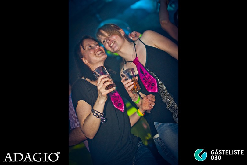 https://www.gaesteliste030.de/Partyfoto #45 Adagio Berlin vom 21.06.2014