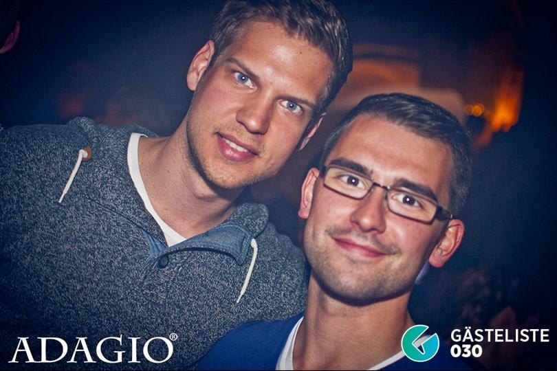 https://www.gaesteliste030.de/Partyfoto #56 Adagio Berlin vom 21.06.2014