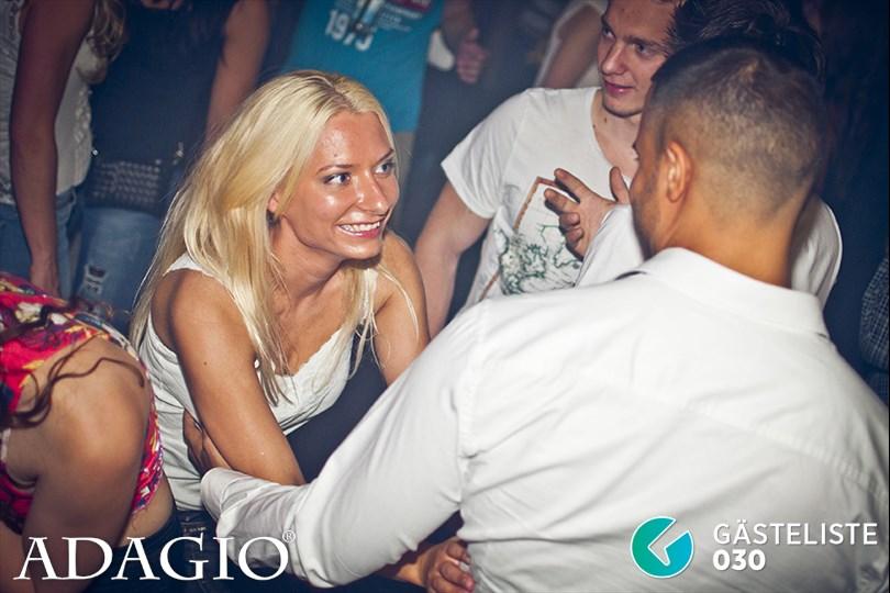 https://www.gaesteliste030.de/Partyfoto #10 Adagio Berlin vom 21.06.2014