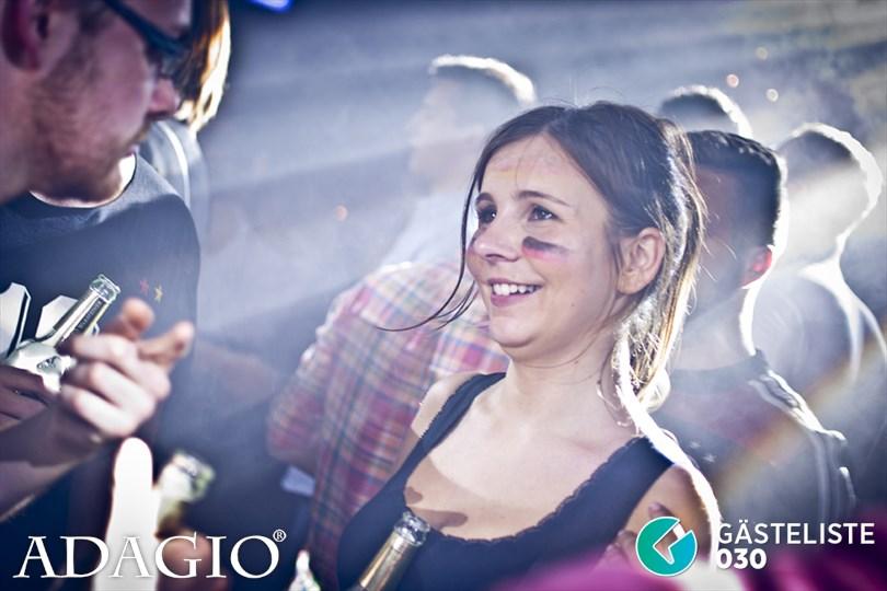 https://www.gaesteliste030.de/Partyfoto #70 Adagio Berlin vom 21.06.2014
