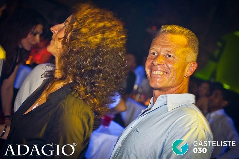 https://www.gaesteliste030.de/Partyfoto #42 Adagio Berlin vom 21.06.2014