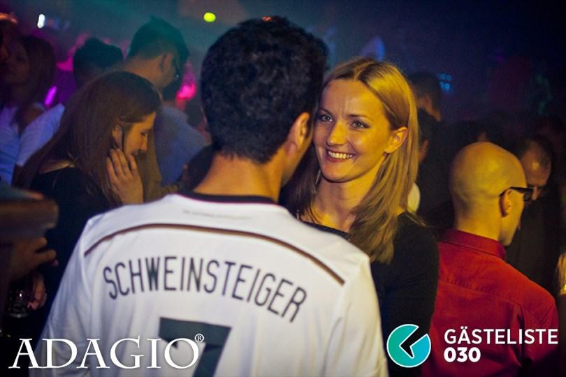 https://www.gaesteliste030.de/Partyfoto #68 Adagio Berlin vom 21.06.2014