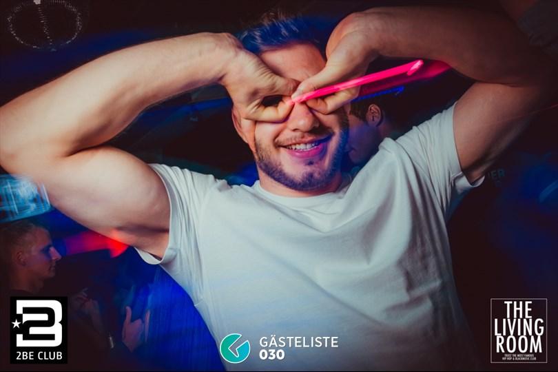 https://www.gaesteliste030.de/Partyfoto #91 2BE Club Berlin vom 28.06.2014
