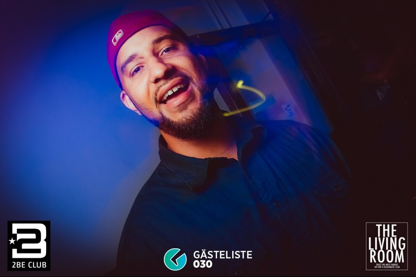 https://www.gaesteliste030.de/Partyfoto #127 2BE Club Berlin vom 28.06.2014