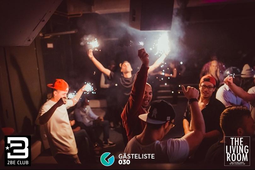 https://www.gaesteliste030.de/Partyfoto #18 2BE Club Berlin vom 28.06.2014
