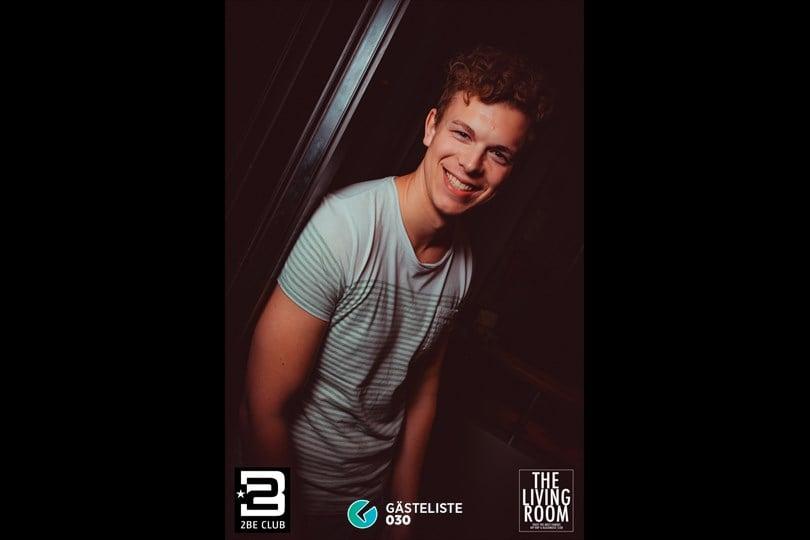 https://www.gaesteliste030.de/Partyfoto #80 2BE Club Berlin vom 28.06.2014