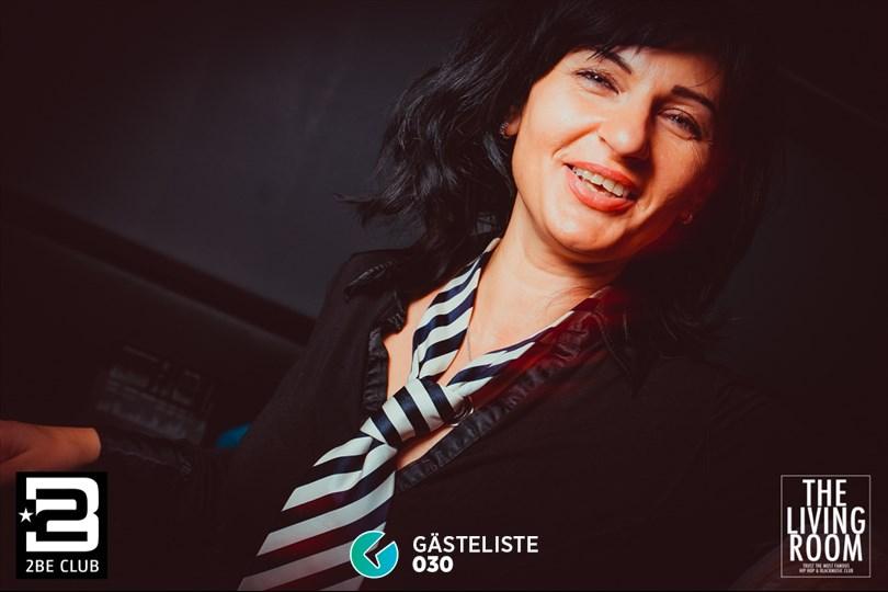 https://www.gaesteliste030.de/Partyfoto #98 2BE Club Berlin vom 28.06.2014