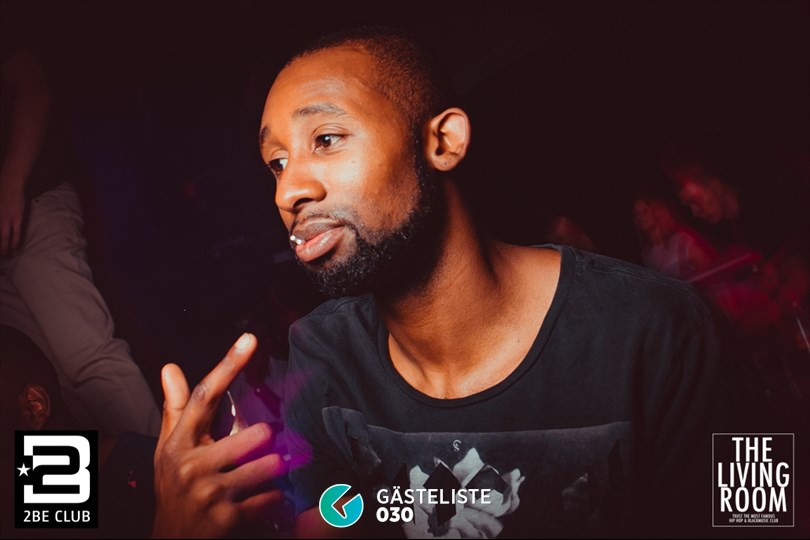 https://www.gaesteliste030.de/Partyfoto #124 2BE Club Berlin vom 28.06.2014