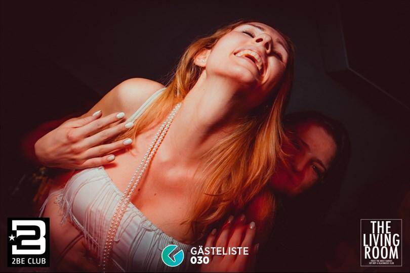 https://www.gaesteliste030.de/Partyfoto #22 2BE Club Berlin vom 28.06.2014