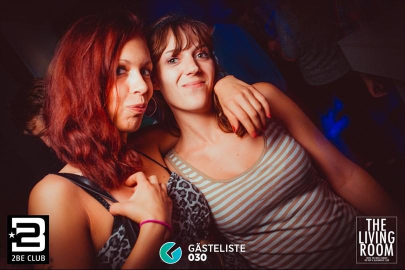 https://www.gaesteliste030.de/Partyfoto #151 2BE Club Berlin vom 28.06.2014