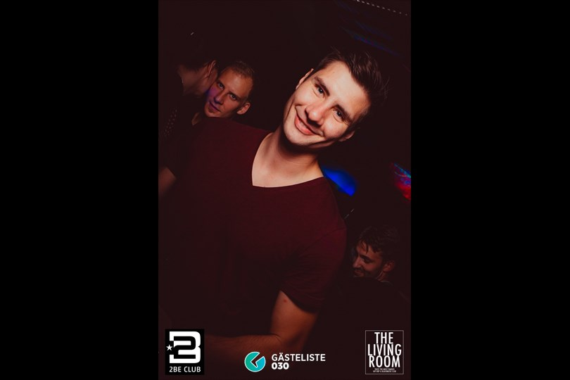 https://www.gaesteliste030.de/Partyfoto #20 2BE Club Berlin vom 28.06.2014