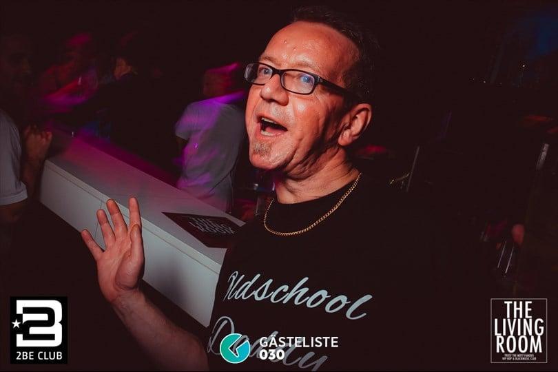 https://www.gaesteliste030.de/Partyfoto #125 2BE Club Berlin vom 28.06.2014