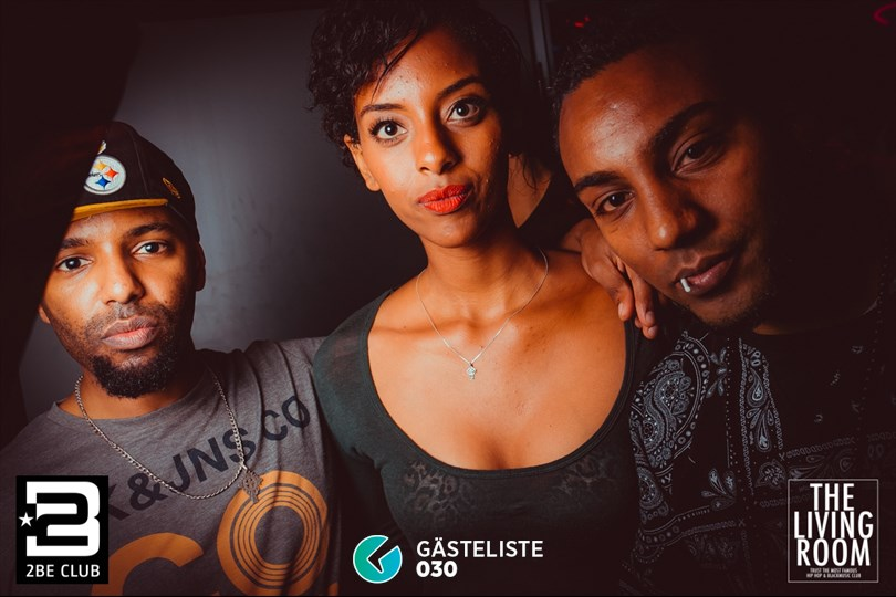 https://www.gaesteliste030.de/Partyfoto #36 2BE Club Berlin vom 28.06.2014
