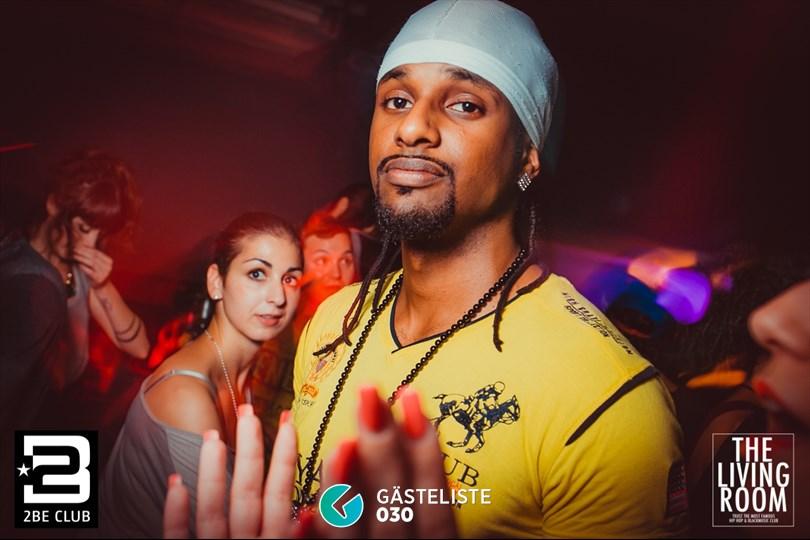https://www.gaesteliste030.de/Partyfoto #112 2BE Club Berlin vom 28.06.2014