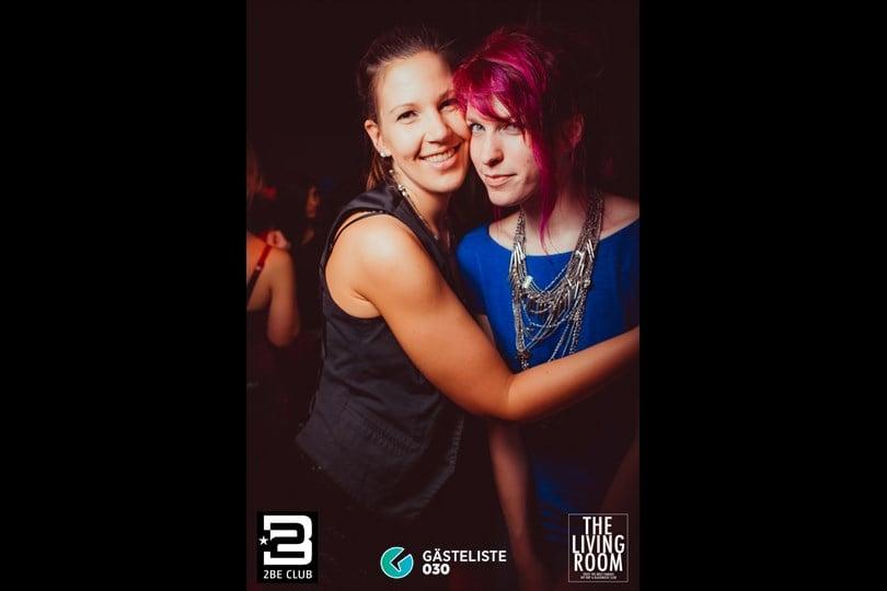 https://www.gaesteliste030.de/Partyfoto #86 2BE Club Berlin vom 28.06.2014